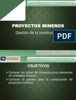 ProyectosMinerosREV3 Ing Artica