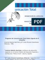 Comunicación total.pptx
