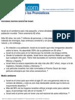 Israel_Desafiando_los_Pronosticos.pdf