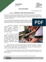 24 de noviembre de 2014_HIGIENE, FUNDAMENTAL PARA PREVENIR PEDICULOSIS.doc