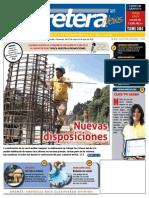 Carretera News edicion 62