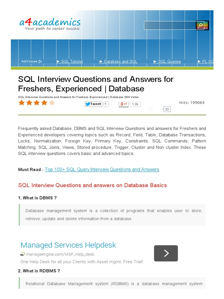 sql data analyst questions and answers cover