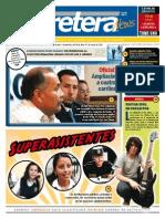 Carretera News edicion 60