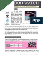 klb keracunan mkanan.pdf
