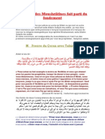 le-takfir-des-moushrikeen.pdf