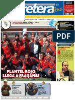 Carretera News edicion 54