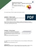 Divisão 3-Calcular Quocientes