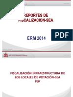 03reportes Sea Flv Erm2014