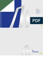 Componentes Graficos Corporativos