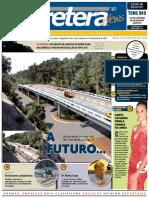 Carretera News edicion 51