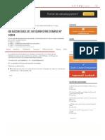 Appel d'Offre.pdf