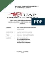 Informe Grupo Cesar Gonzales Diana de La Cruz Hissaysi Del Castillo David Saboya.pdf