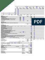 4135~~PDF Proforma