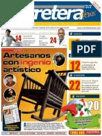 Carretera News edicion 49