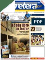 Carretera News edicion 48