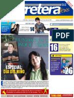 Carretera News edicion 47