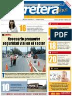 Carretera News edicion 43