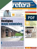 Carretera News edicion 41