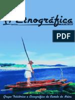 A Etnográfica nº1