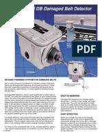 Db Catalog