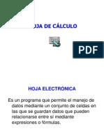 Excel programacion digital