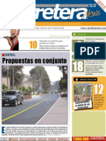 Carretera News edicion 39