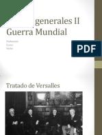 PPT Nº2 Causas Generales