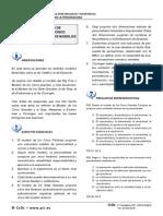 Big Five y mod. factoriales.pdf