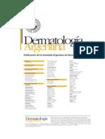 368-1412-1-PB.pdf