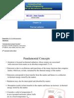 Resumo Capitulo 12 (Heat Trans Ch 12).pdf