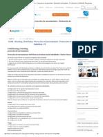 CCNA 2 Routing y Switching - Protocolos de Enrutamiento - Evaluación de Habilidad - PT _ Examen CCNA5