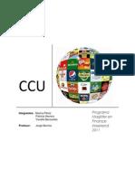 CCU_2010 (1)