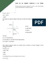 unidad 1 Algebra lineal