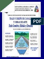 CLASE 1 -TRAZO DE CANALES -INTRODUCCION.pdf