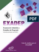 EXADEP Guia de Estudio_locked (2)