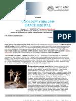 CNY 2010 Press Release_1.4.2010