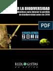Manual Cuenta Atras 2006