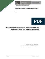 NTC_Senalizacion_Plataforma