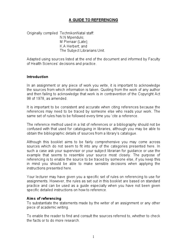 discipline essay for middle school students