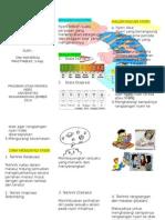 Leaflet Nyeri (Dwi Mayserga)