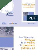 PDF Cuaderno 4 Ventajas Medios Publicos
