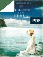 El secreto de la perla - Di Morrissey.pdf