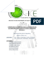 tacometro.pdf
