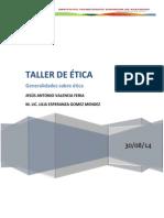 generalidades sobre etica.docx