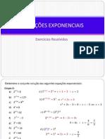 88676635-EQUACOES-EXPONENCIAIS-Questoes-Resolvidas.pdf