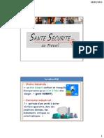 18 SST Presentation