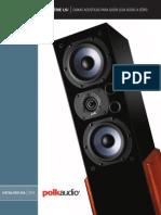 LSi_PCatalogPR (1).pdf