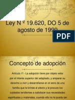 Adopcion 2014