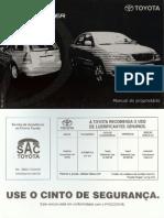 manual_corolla & fielder (2003-2008).pdf