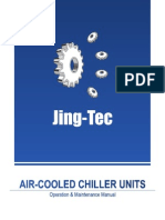 Air cooled chiller units (1).pdf